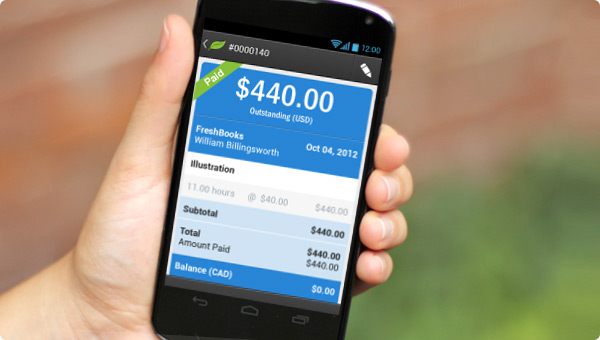 Android Applications Giving A Great Boost To Small Business