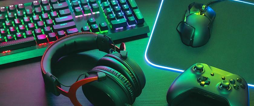 Most Popular Ways To Game Online