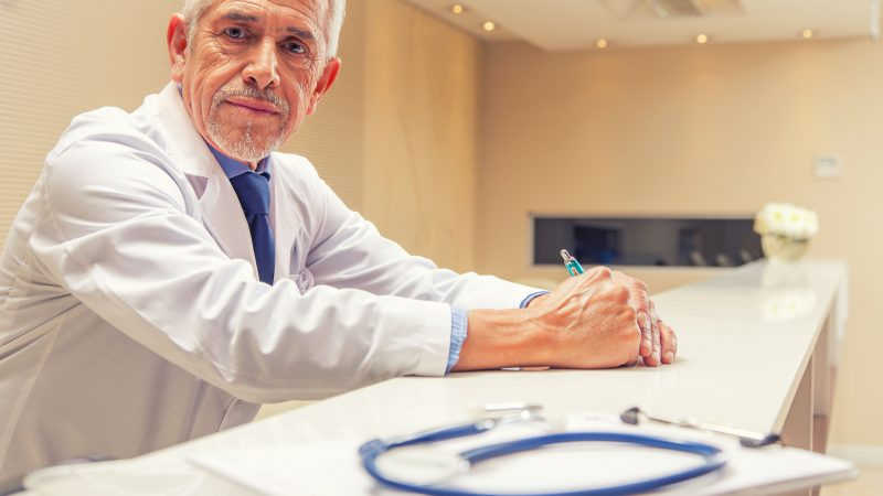 5 Steps to Petition a Hospital for Medical Malpractice